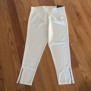 Skye's the Limit Cropped Leggings